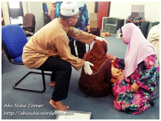 Rawatan MNS (4)