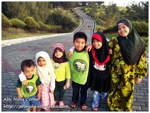 Simpang Mengayau (12)