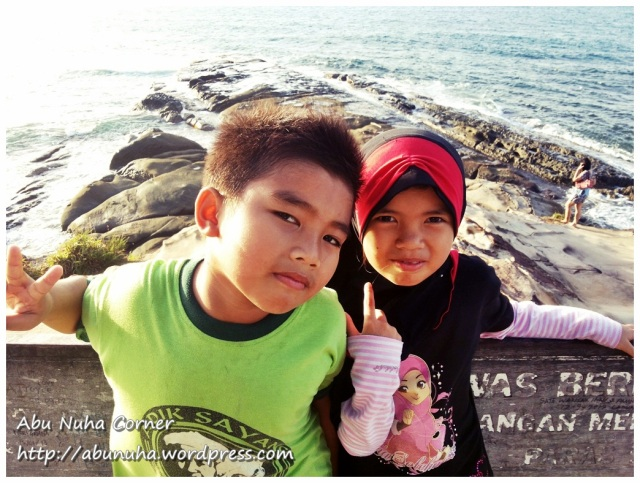 Simpang Mengayau (4)