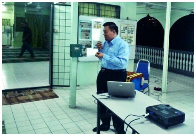 Dr Taufiq Yap (3)