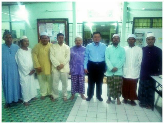 Dr Taufiq Yap (9)