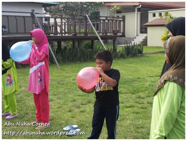 Famili Day MTQQNS (12)