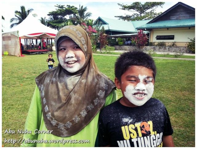 Famili Day MTQQNS (13)