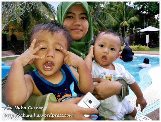 Famili Day MTQQNS (5)