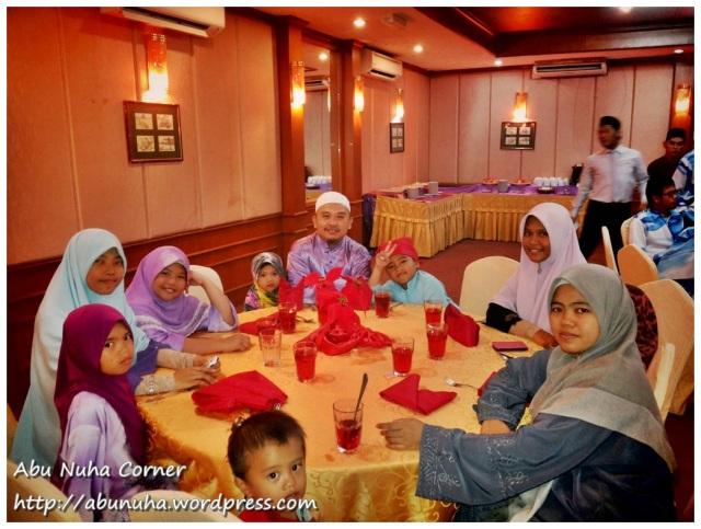Famili Day MTQQNS (6)