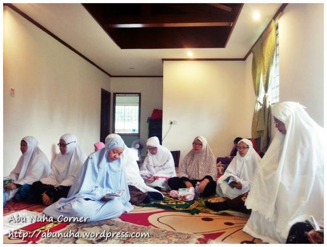 Majlis Zikir DS Feb 14 (2)