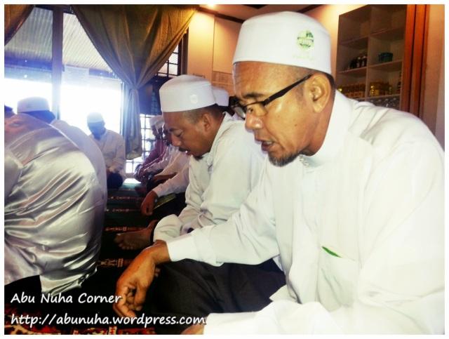 Majlis Zikir DS Feb 14 (3)
