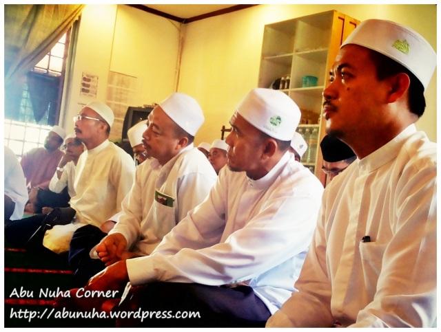 Majlis Zikir DS Feb 14 (5)