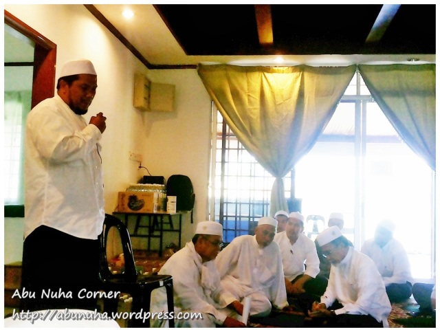 Majlis Zikir DS Feb 14 (7)