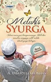 medium_melukis_surga