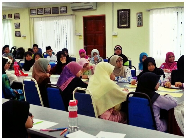 SMK Majakir (3)