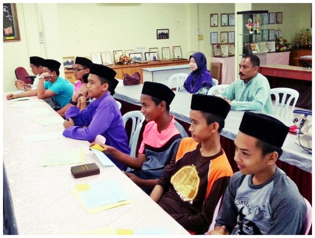 SMK Majakir (6)