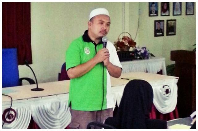 SMK Majakir (8)