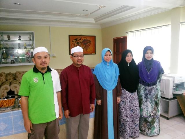 SMK Majakir