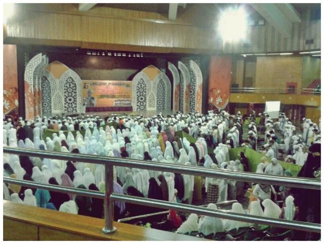 Solawat (1)