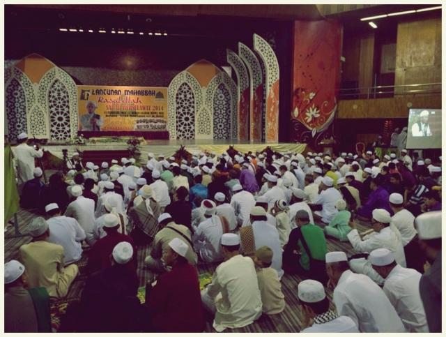 Solawat (3)
