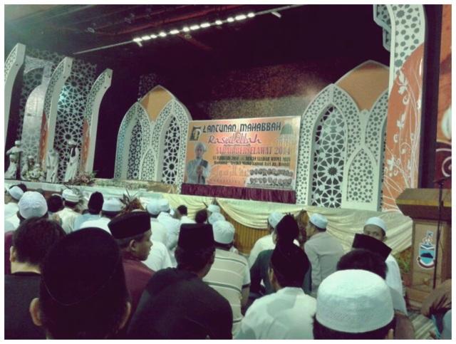 Solawat (4)