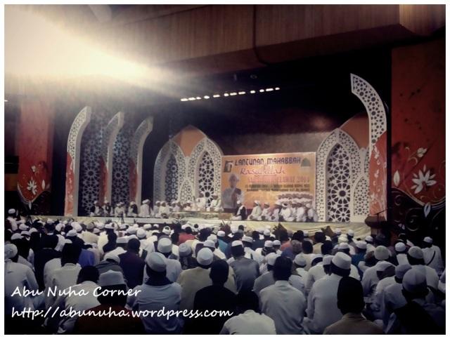 Solawat (9)