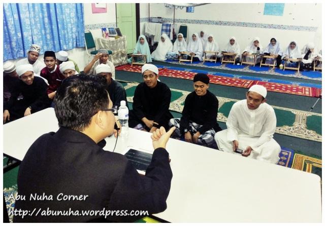Syafiq IKIM (1)
