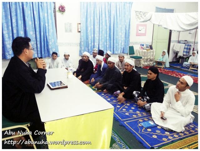 Syafiq IKIM (2)