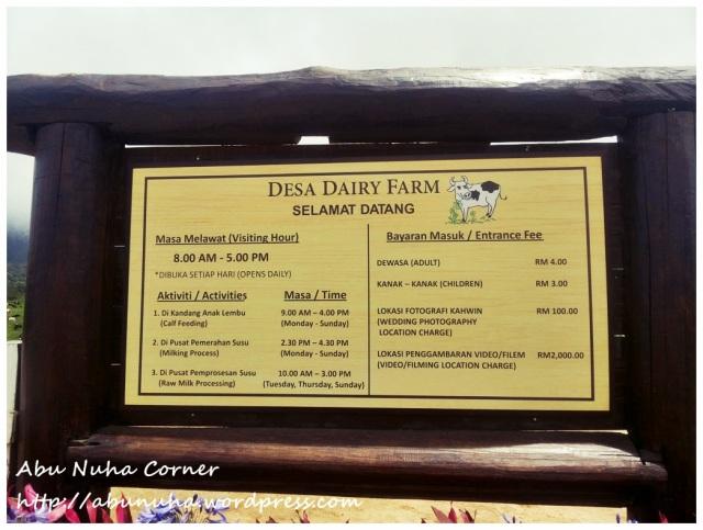 DairyFarm (3)