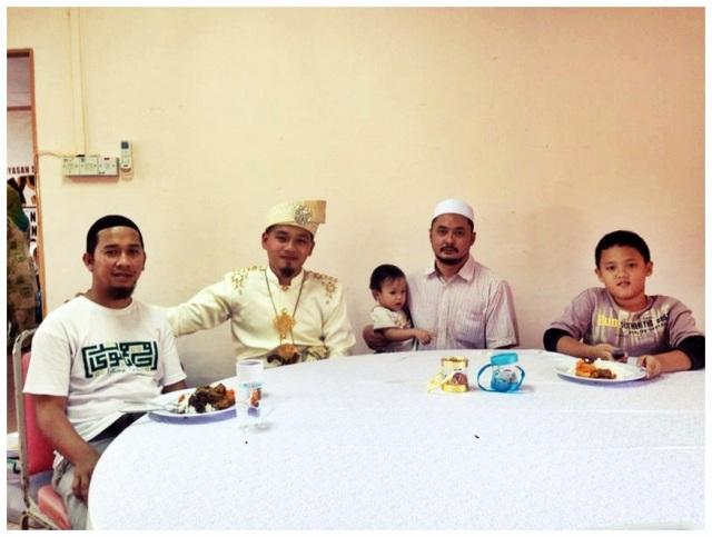 Kawin (2)