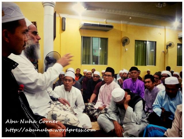 Sh Mustafa @ Bangka2 (4)