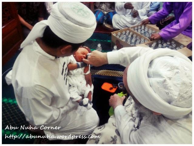 Sh Mustafa @ Bangka2 (9)