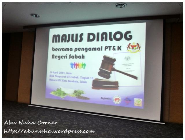 Dialog PT&K (1)