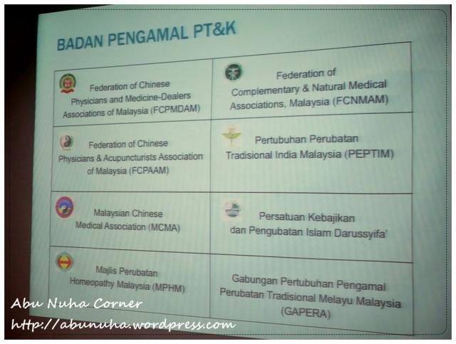 Dialog PT&K (4)
