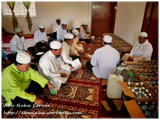 Majlis Zikir DS Apr 2014 (4)