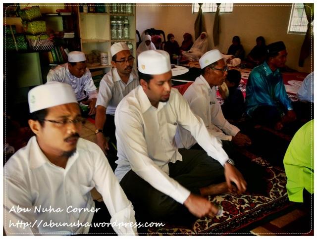 Majlis Zikir DS Apr 2014 (5)