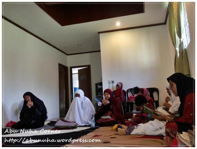 Majlis Zikir DS Apr 2014 (6)