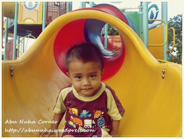 Perdana Tg Aru (1)