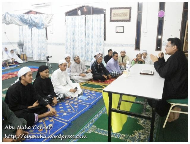 Syafiq IKIM (3)