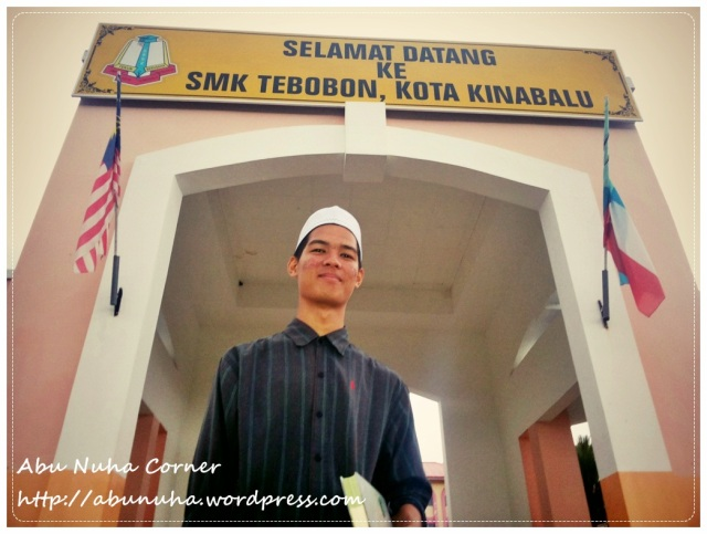 IsrakMikraj@SMKTebobon (8)