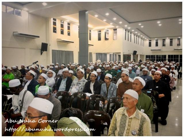 Liqa Fikri DUPP (4)