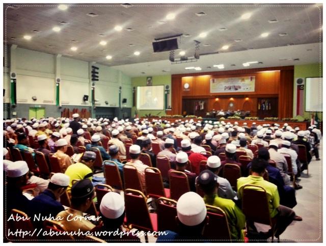 Seminar Hudud (1)