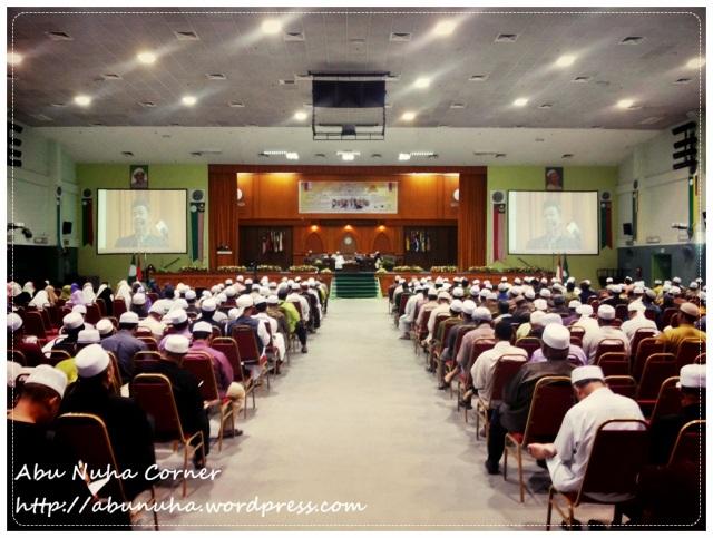 Seminar Hudud (2)