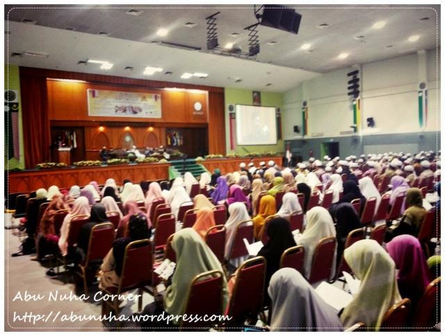 Seminar Hudud (3)