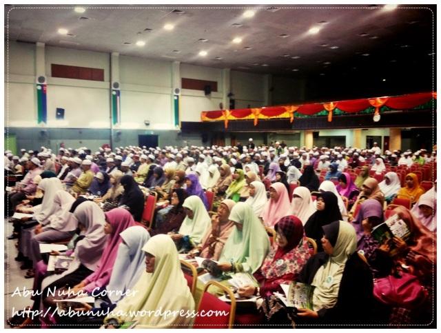 Seminar Hudud (4)