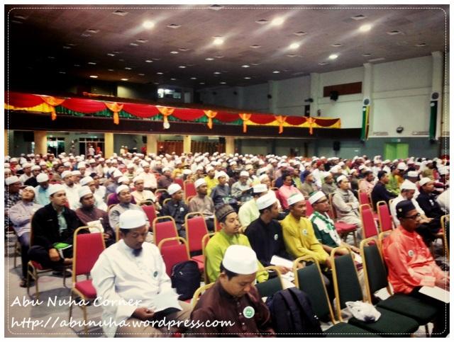Seminar Hudud (5)