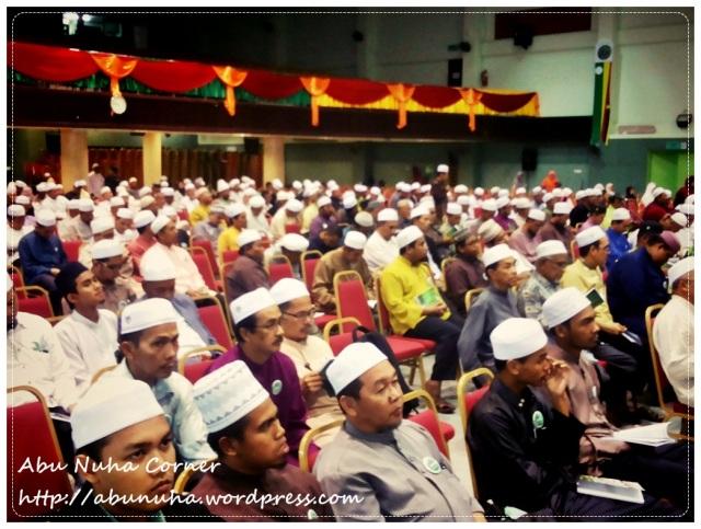 Seminar Hudud (6)