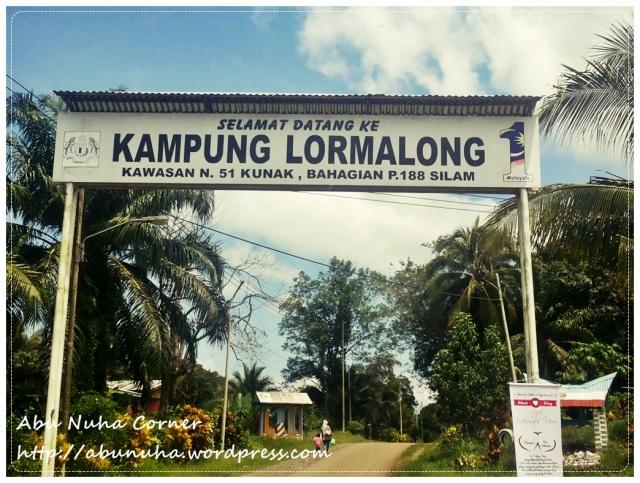 Forum @ Lormalong (1)