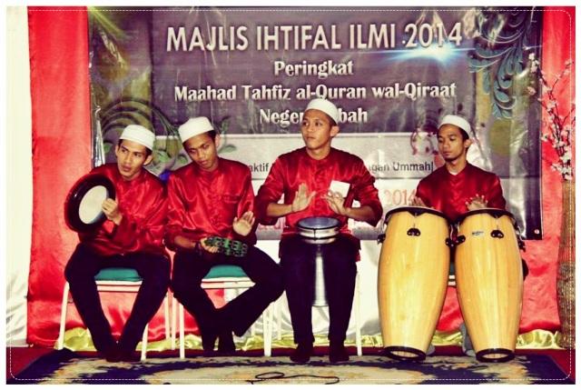 IhtifalIlmi2014 (12)
