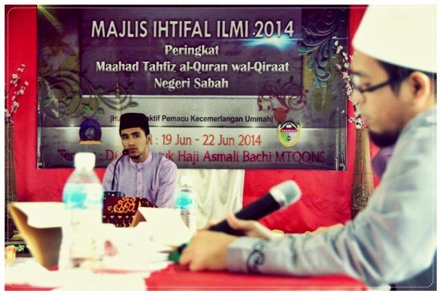 IhtifalIlmi2014 (4)