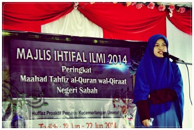 IhtifalIlmi2014 (5)