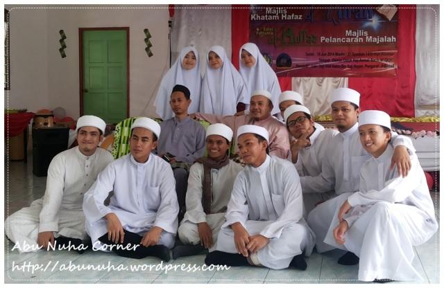KhatamHafaz2014 (8)