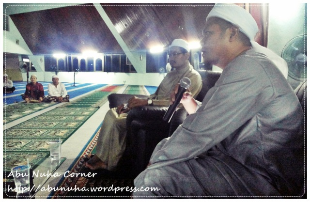 MasjidTaqwa (1)