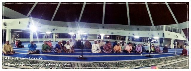 MasjidTaqwa (2)
